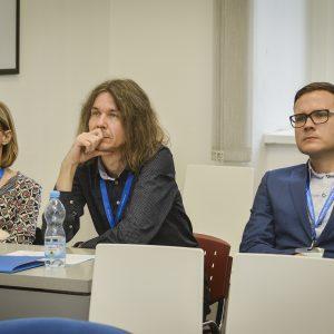 Cjv-konference-2017-021_26246929349_o